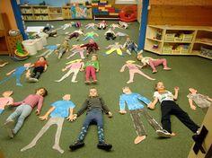 Kids Rugs, Education, Tela, Kid Friendly Rugs, Onderwijs, Learning, Nursery Rugs