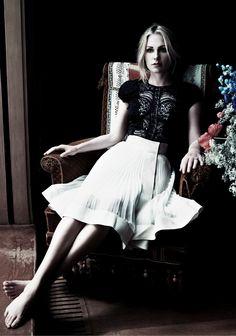 Anna Paquin | True Blood