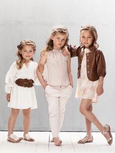 pale_cloud_designer_label_children_girls