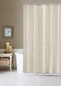 Maytex Linen Stripe