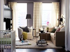 Ikea Small Living Room Modern Ideas 2016 151 Best Images One For The Family A Well Organised With Roomsmall