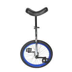 Unicycles - Sun Classic Unicycle 24 Chrome -- Be sure to check out this awesome product.