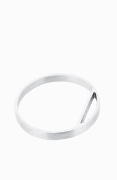 Jeanne Marell   Circle+ No.1 Ring
