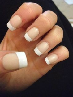 nails - Bing Images