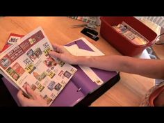 Couponing For Beginners - Coupon Coach Shows You How To Save With Grocery Store Coupons