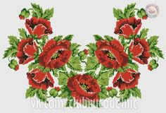1 million+ Stunning Free Images to Use Anywhere Cross Stitch Flowers, Cross Stitch Patterns, Butterfly Embroidery, Free To Use Images, Christmas Cross, Amazing Flowers, Sewing Clothes, Cross Stitching, Flower Designs