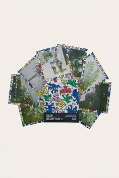 bb94fef3e 28 Best instant film images   Polaroid, Art photography, Artistic ...