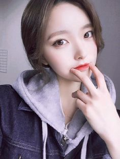 Get in touch with Kim NaHee ( — 684 answers, 6009 likes. Ask anything you want to learn about Kim NaHee by getting answers on ASKfm. Style Ulzzang, Mode Ulzzang, Ulzzang Korean Girl, Cute Korean Girl, Cute Asian Girls, Girls In Love, Cute Girls, Uzzlang Girl, Hey Girl