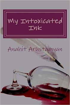 My Intoxicated Ink is a collection of Anahit Arustamyan's best poems. The book is rich in metaphors, allegorical expressions, deep thoughts and romantic feelings. Buy your copy and follow the…