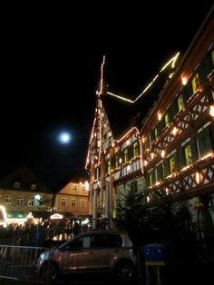 Weihnachtsmarkt Forchheim am 17.12.2013. Mehr über Forchheim: http://www.reiseziele.com/reiseziele/forchheim/forchheim.htm