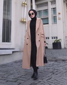 ✔ Dress Modest Classy Fashion Styles #outfitinspiration #wiwt #instastyle