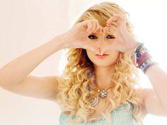 Taylor photoshoot | Anichu90 Taylor Swift - Photoshoot #033: Fearless album (2008)