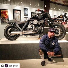 Epic Moto Co. Harley Davidson Performance Parts and Accessories Harley Davidson Parts, Harley Davidson Bikes, Bagger Parts, Cafe Racer Parts, Performance Parts, Cars And Motorcycles, Monster Trucks, Baggers, Pictures