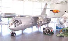 Momentos que han dejado marca: En 1967 el primer avión de transporte de despegue vertical del mundo, el Dornier Do 31-E 1, realiza su primer vuelo.