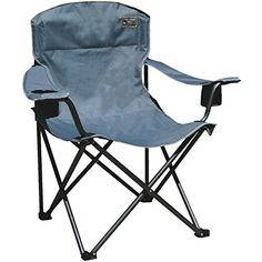 Introducing Bravo Sports Hd Ovrsz Folding Chair 150239. Great product and follow us for more updates!