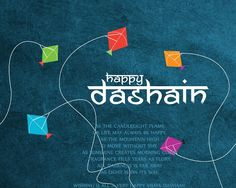 essay on dashain festival in nepali language learning