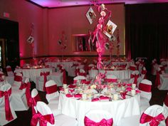 sweet sixteen themes for girls | Sweet 16 Party Ideas | Best Party Ideas