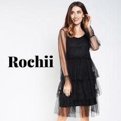 Tulle, Boutique, Pretty, Skirts, Dresses, Fashion, Vestidos, Moda, Skirt