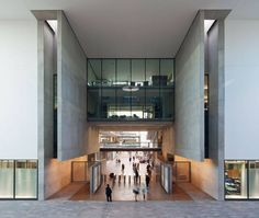 University of the Arts London News / Central Saint Martins College