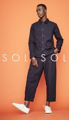 #woolworths#stylebysa#menswear Menswear, Style, Swag, Men Wear, Men's Clothing, Outfits, Men's Fashion, Men's Apparel