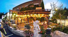 Broders' Pasta Bar | Cucina Italiana | Italian Restaurant- Minneapolis, MN- Best Spaghetti.