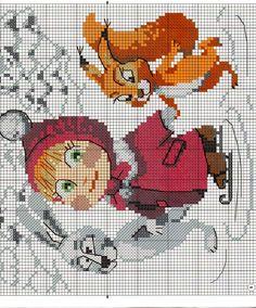 488737f96f0bc8efb38739c1bd463b89.jpg (2534×3059)