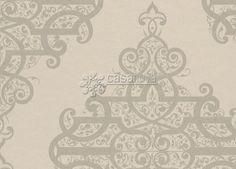Papel pintado de la firma Rasch