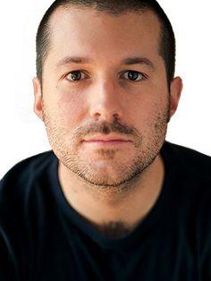Apple's designer Jonathan Ive wins National Design Award - Apple ...