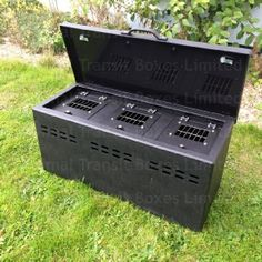 Terrier Boxes | Dog Boxes Dog Transit Boxes Terrier Boxes Animal Transit Boxes & Bespoke 4 compartment terrier box and front box combination fitted ... Aboutintivar.Com