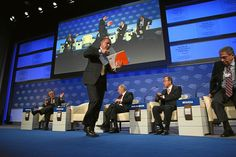 File:WORLD ECONOMIC FORUM ANNUAL MEETING 2009 - Recep Tayyip Erdogan.jpg