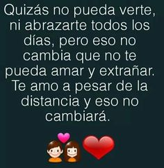 Free Video Presentation Reveals Secrets To Getting Your Boyfriend Back. Frases Love, Qoutes About Love, Good Night Quotes, Cute Love Quotes, Love Quotes For Him, Love In Spanish, Paragraphs For Him, Ex Amor, Distance Love