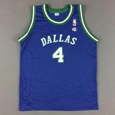 R$ 54,35 Used in Esportes - memorabilia, cartões e lojas para fãs, Artigos para fãs: roupas e souvenirs, Basquete - NBA