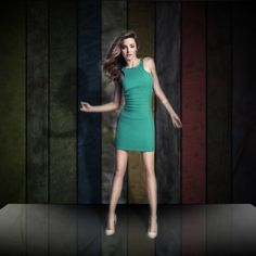 20 Assorted Backdrops for £299 @ 399 Pounds http://www.backdropsource.co.uk/20-assorted-backdrops-for-299