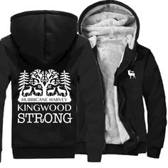 Kingwood Strong H...  order here:http://familyloves.com/products/kingwood-strong-hurricane-harvey?utm_campaign=social_autopilot&utm_source=pin&utm_medium=pin  #dadgift #momgift #nativeamerican #dadquotes #fatherday #motherday