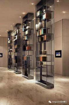 【首发】雅布最新作品:曼谷柏悦酒店设计