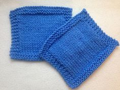 Knitting Pattern For Bonding Squares : 1000+ images about knitting-preemies on Pinterest Preemies, Preemie Clothes...