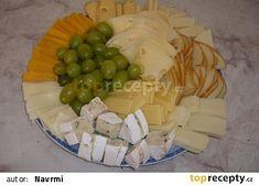 Camembert Cheese, Nom Nom, Dairy, Food, Essen, Meals, Yemek, Eten