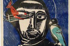 'De Vlaamse beweging is ontstaan vanuit de artistieke wereld' - Kunst - KnackFocus
