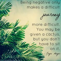 Conceivable Notions: Our TTC Journey: Being Negative... #Infertility