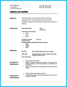 1000 images about best auditor resume templates sles