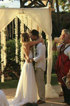 vestido-para-casamento-na-praia 9
