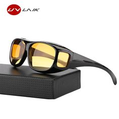 polaryte hd vision polarized sunglasses for men women. Black Bedroom Furniture Sets. Home Design Ideas