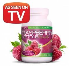 Raspberry Ketone Plus is very effective and natural diet supplement. Recently popularized online and on TV.