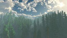 10 Best Minecraft bukkit server images in 2013 | Minecraft
