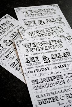 Comely Vintage Style Wedding Invitations Which Can Be Used As Extra Enchanting Wedding Invitation Design Ideas 49201611 - 49378