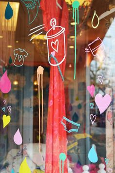 Juana de Arco | Palermo, Buenos Aires,Homewear, línea yoga Juana de Arco, en Octopus Shop Ibiza < Facebook