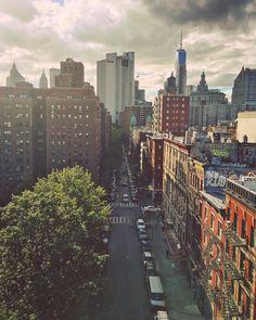 adore-new-york