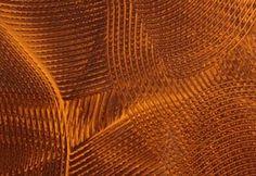 Exclusieve Gietvloer Woonkamer : 18 beste afbeeldingen van exclusieve gietvloeren van flowing art