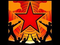 Beam The Light Be The Change: The International Anthem of Socialism Billy Bragg, Liberation Theology, Love Frequency, Incredible Film, Playstation Move, Mending A Broken Heart, 4th November, Remembrance Day, Musica