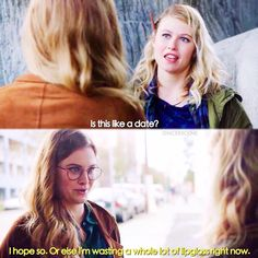 Once upon a time 1x02 online dating